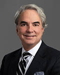 Lorenzo Munoz, MD, neurosurgeon