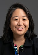 Jennifer Moriuchi, PhD