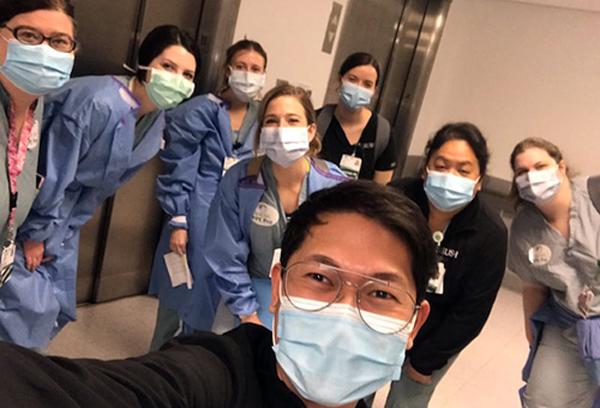 PPE Super Resource Team