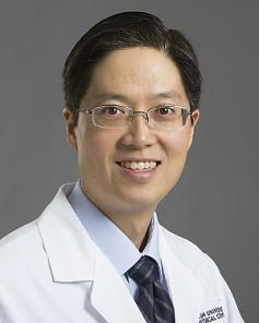 Michael Lin, MD, MPH
