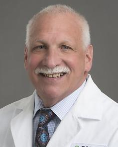 Gordon Derman, MD