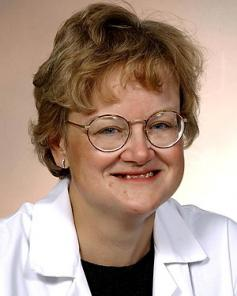 Patricia Walsh, MD