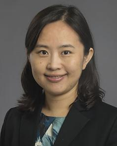 Lin Cheng, MD