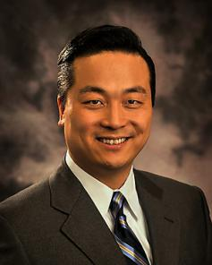 Christopher Hwang, MD