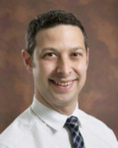 Gregory Rauch, MD