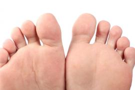 5-facts-about-gout.jpg