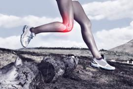 5-tips-preventing-knee-pain.jpg