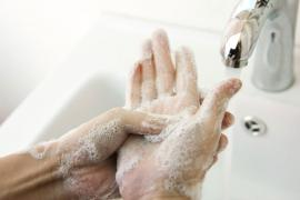 how-to-wash-your-hands.jpg