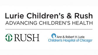 Ann & Robert H. Lurie Children's Hospital of Chicago and Rush University System for Health have announced a new affiliation that will improve access to high-quality and complex pediatric care.