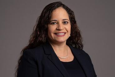 Rush University Faculty Member Presents at Puerto Rican/Latinx Health Summit