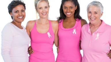 5-breast-cancer-facts.jpg