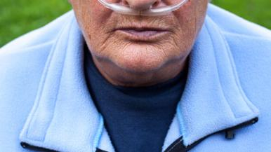 5-myths-about-COPD.jpg