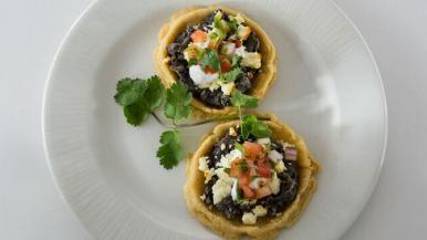 black-bean-sopes (2).jpg
