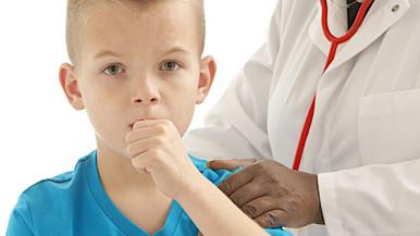 boy-coughing-story-image.jpg