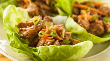 chicken-lettuce-wrap.jpg