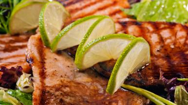 chili-lime-salmon-recipe.jpg