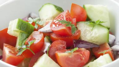 cucumber-tomato-salad-recipe.jpg