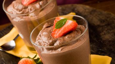 dark-chocolate-mousse-recipe.jpg