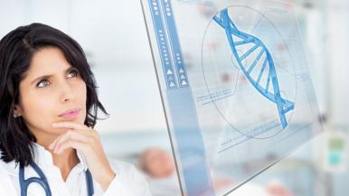genetic-testing-for-cancer.jpg