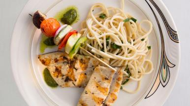 grilled-trout-pasta-recipe.jpg