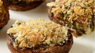 stuffed-mushrooms-recipe.jpg