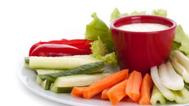 vegetable-dip-recipe.jpg