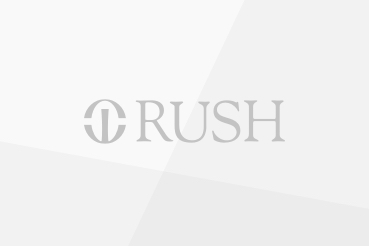 Rush News Article